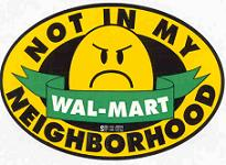 Fair Labor and Regulated Capitalism Doom Walmart in Germany