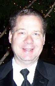 Mark Krebs Official Obit