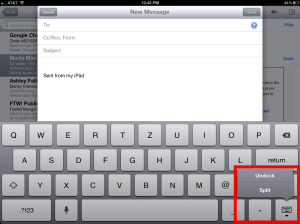 ipad-split-keyboard