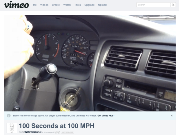 100seconds