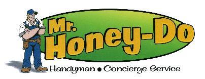 HoneyDo