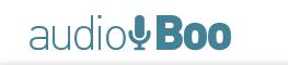 Audio Boo
