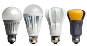 The Future of Lighting