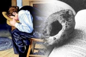 seer-stone-book-of-mormon-hat-360x240