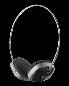 Trust Bluetooth Headphones