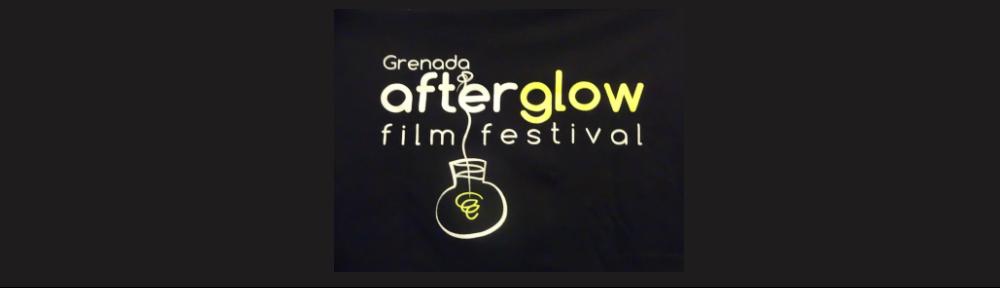 Afterglow header
